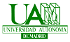 logo Universidad Autónoma de Madrid - go web